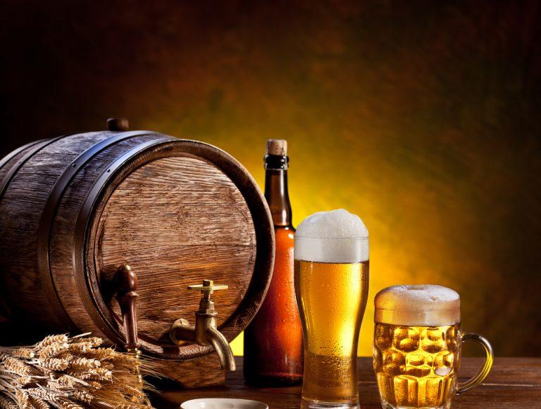 festa della birra artigianale a tivoli per il settembre tiburtino