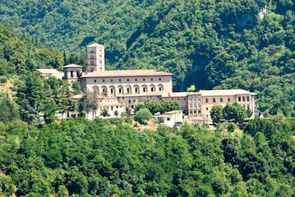 Subiaco-Monastero-di-Santa-Scolastica