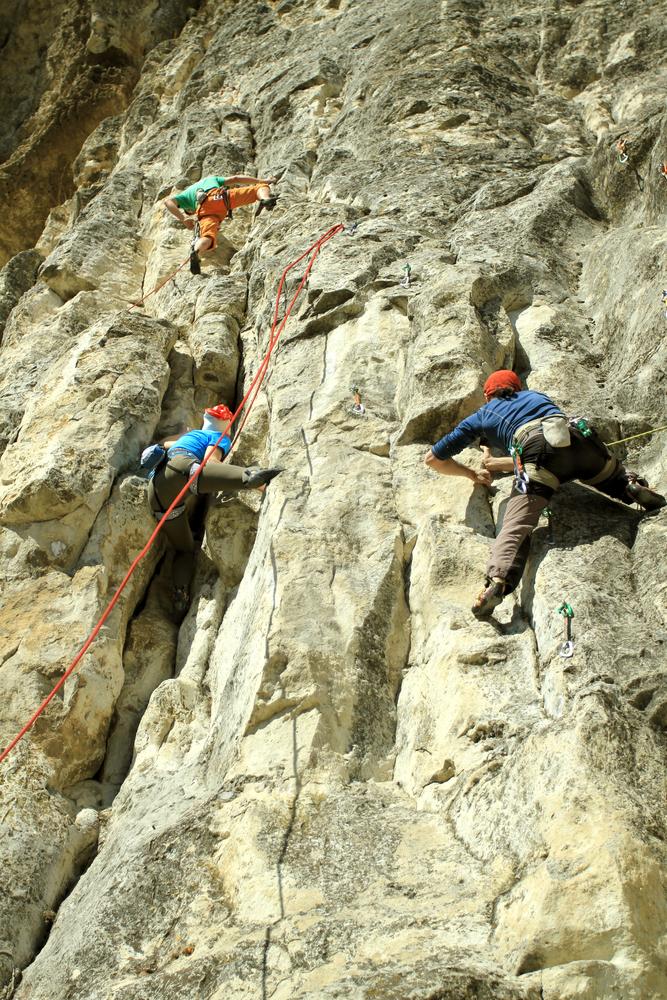 arrampicata-libera-monti-simbruini
