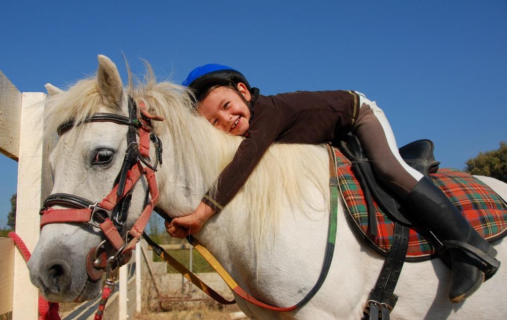 equitazione-per-bambini-a-tivoli-2