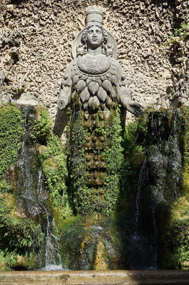fontane-villa-este-tivoli
