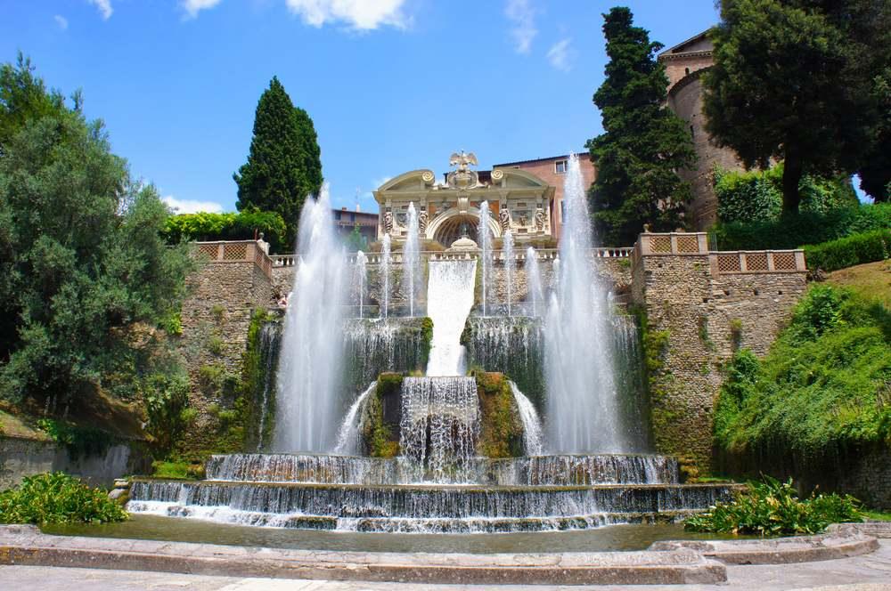 fontane-villa-este-tivoli2