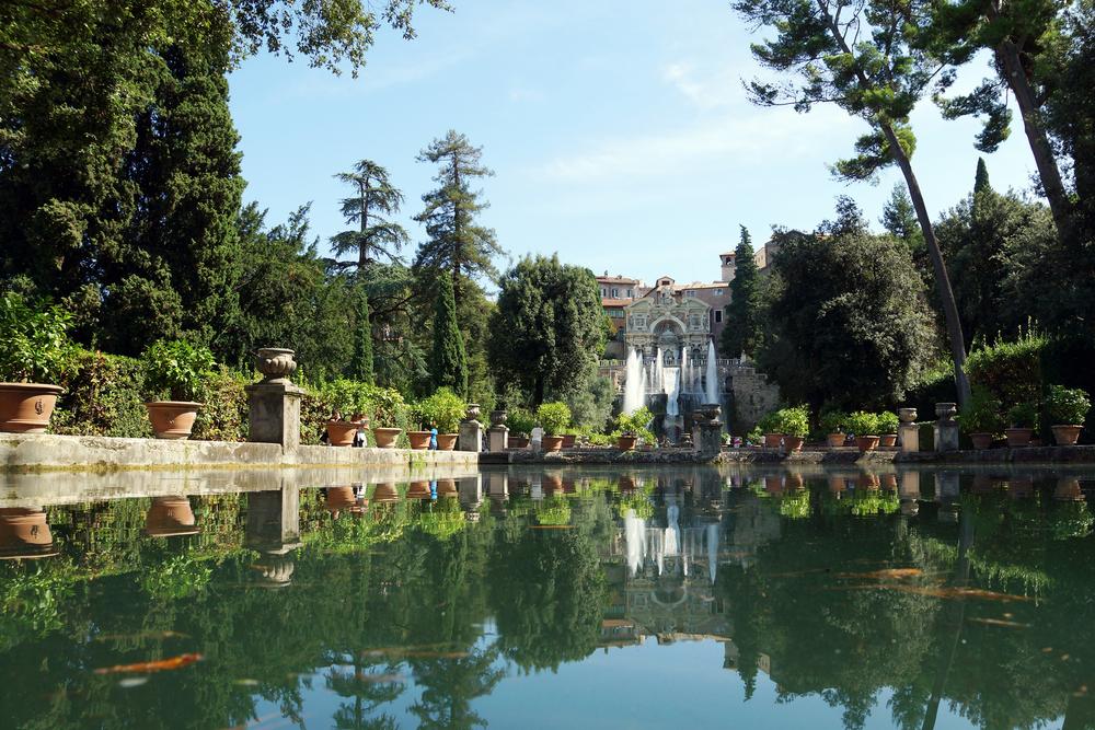 giardini-villa-este-tivoli