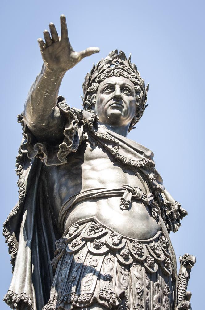 greenpark-madama-augusto-imperatore