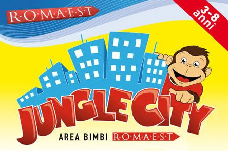 greenparkmadama-romaest-jungle-city