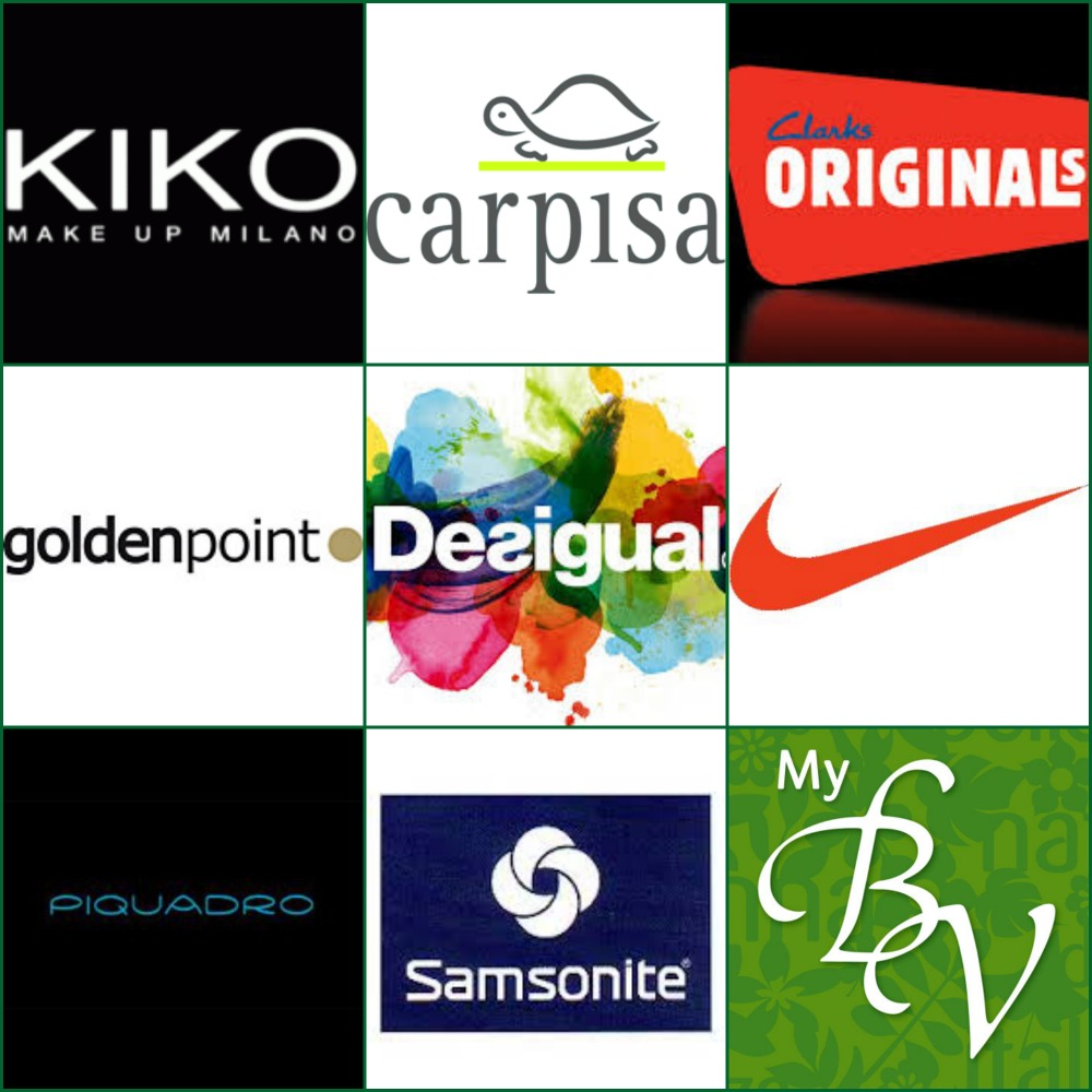 brands-outlet-valmontone