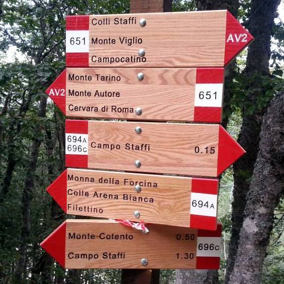 percorsi-nordic-walking-lazio