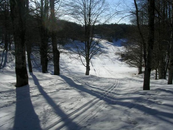 italian-cross-country-skiing-piste-livata