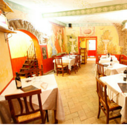 ristorante-a-tivoli