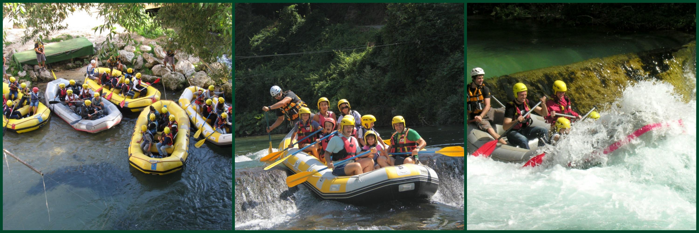 rafting-aniene-tivoli