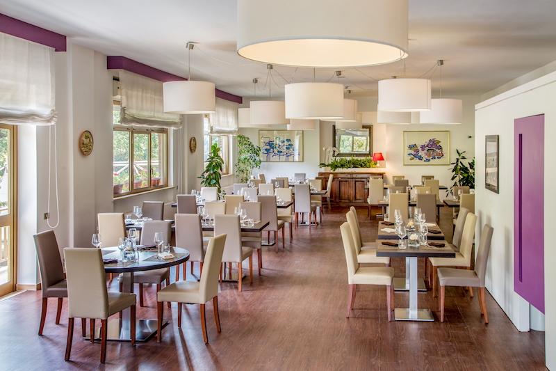 ristorante-la-quercia-tivoli