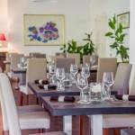 ristorante-la-quercia1