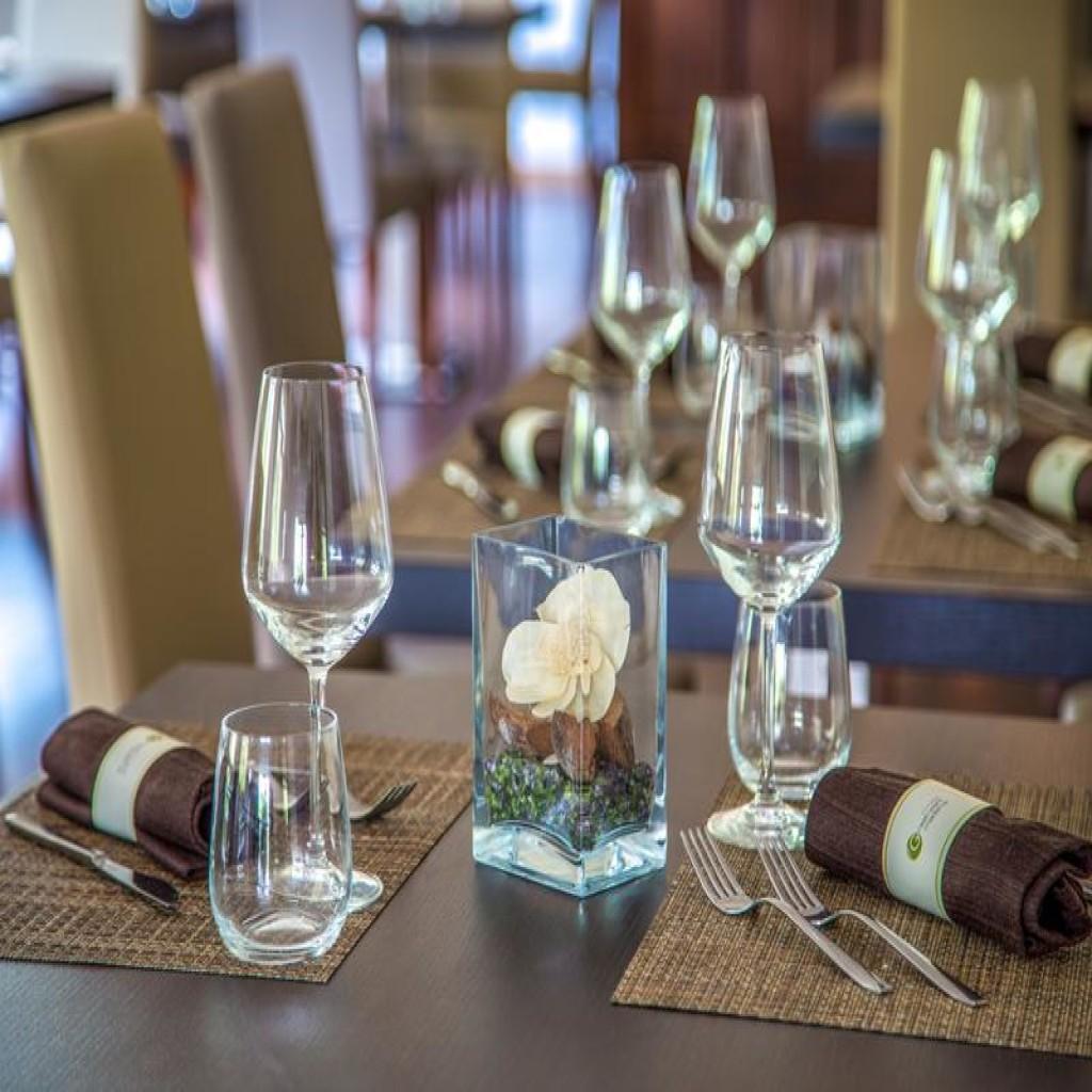 ristorante-la-quercia2
