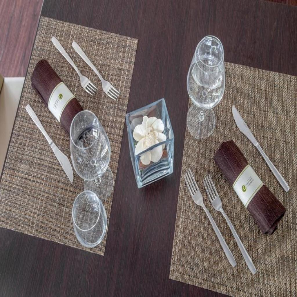 ristorante-la-quercia3