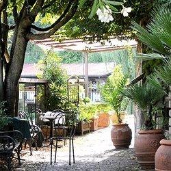 ristorante_parco_dei-laghi_reali