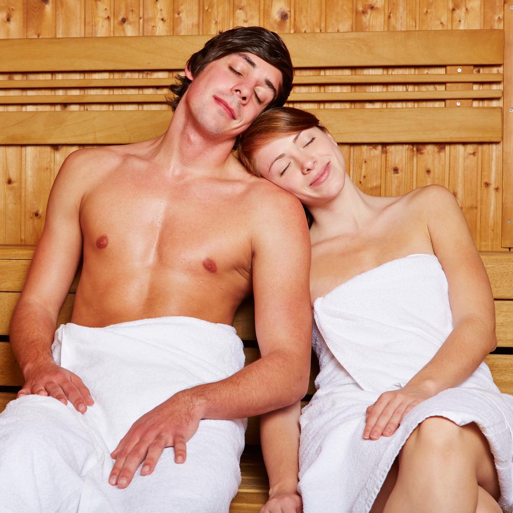 terme-di-tivoli-sauna