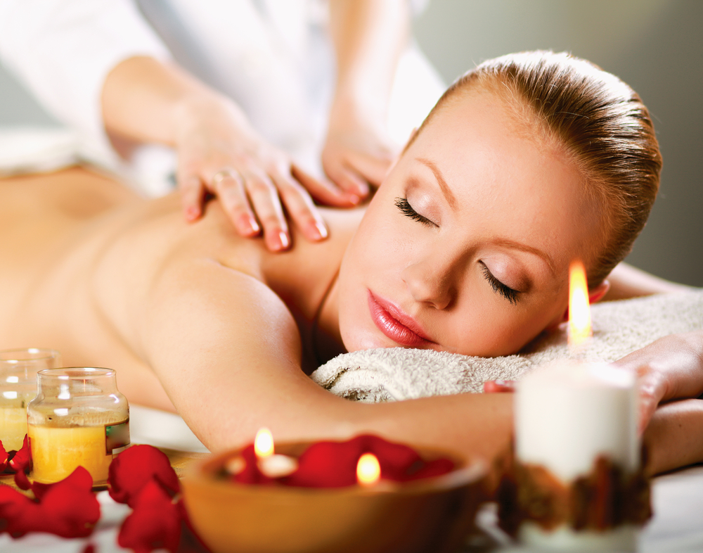 tivoli-spa-treatment