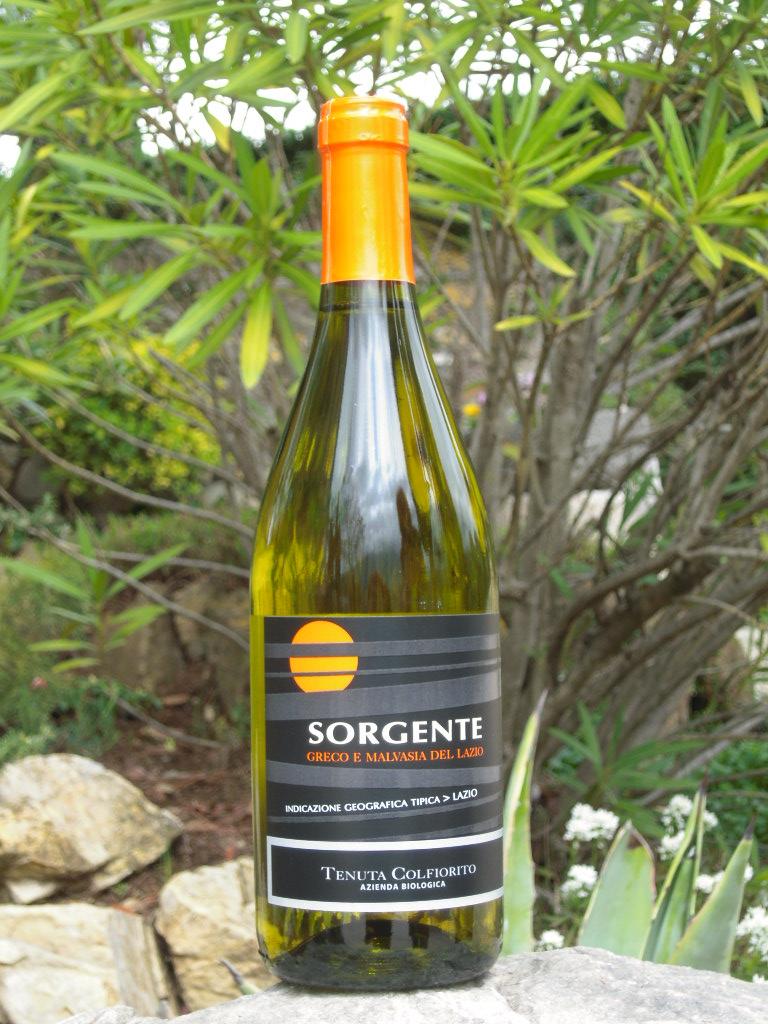tivoli-wine-tenuta-colfiorito-villa-sorgente