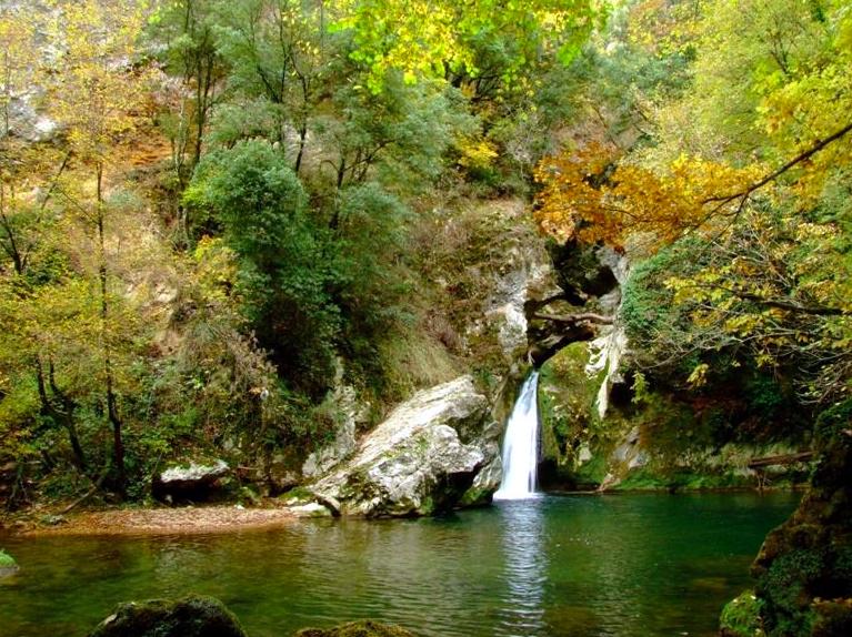 trekking-monti-simbruini