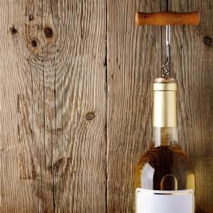 vino-bianco-lazio-DOP-2