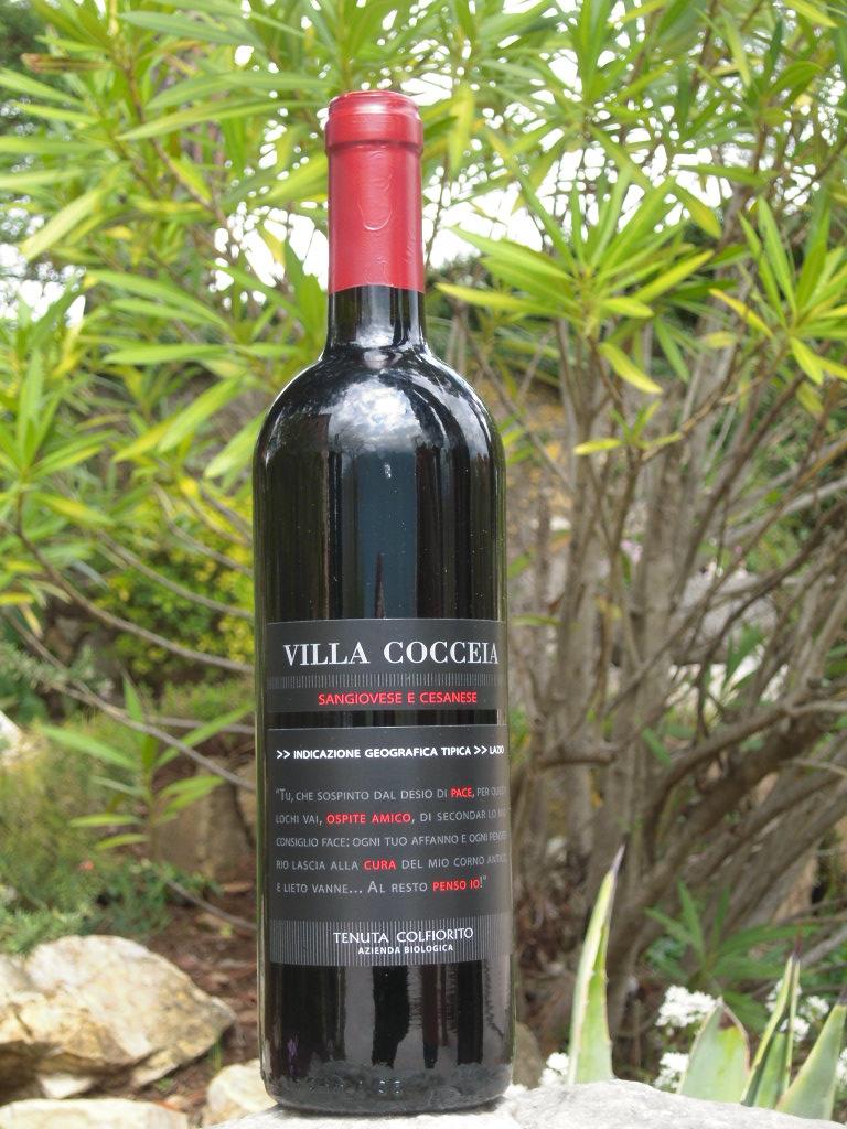 vino-tenuta-colfiorito-villa-cocceia