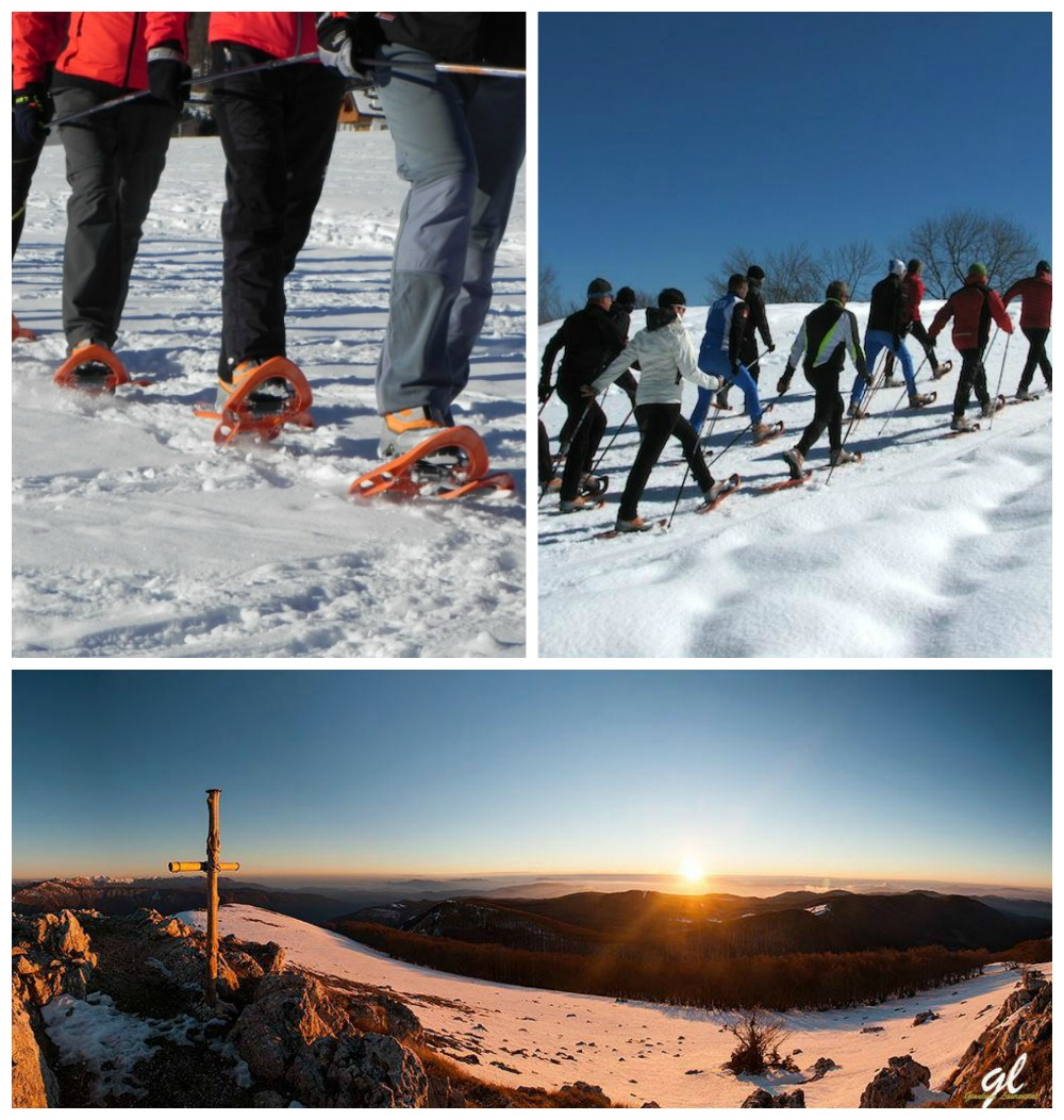 winter-nordic-walking-monte-livata