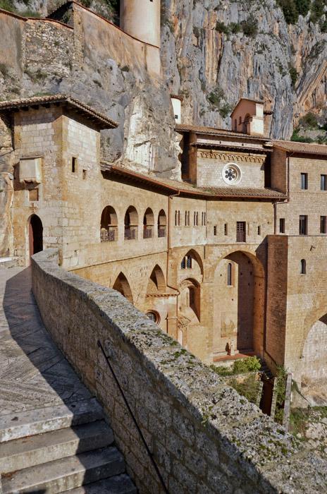 Monastero_di_San_Benedetto_a_Subiaco
