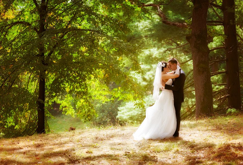 matrimonio-tivoli-green-park-madama4