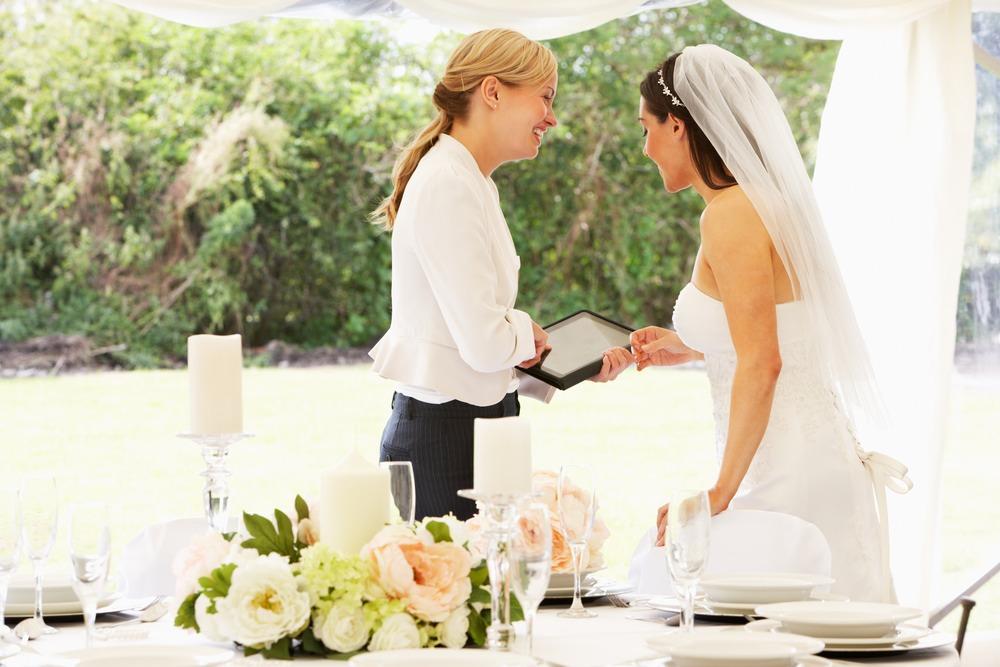 matrimonio-a-tivoli