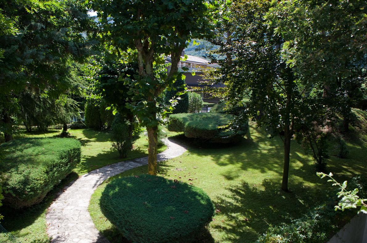 ricevimento-di-matrimonio-a-tivoli-green-park-madama-4