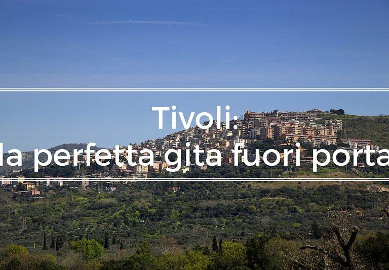 Posti da visitare vicino Roma