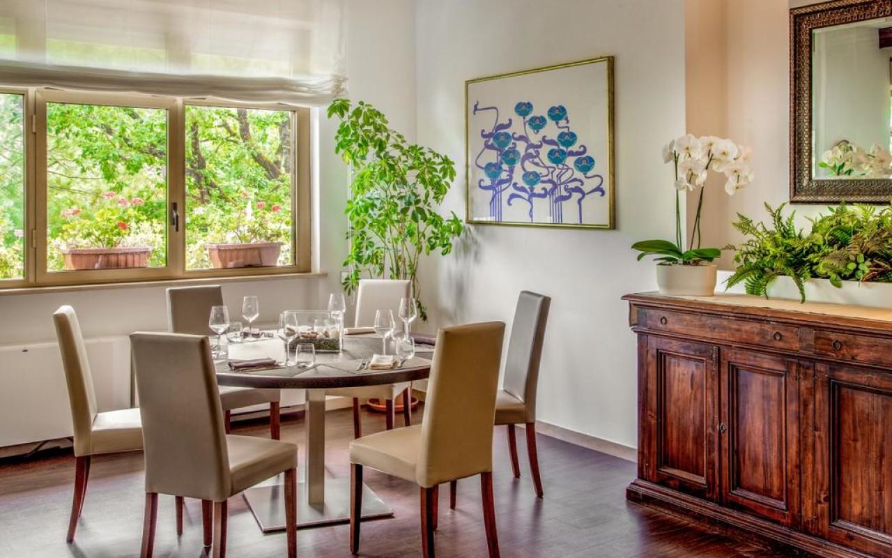 ristorante-green-park-1280x800