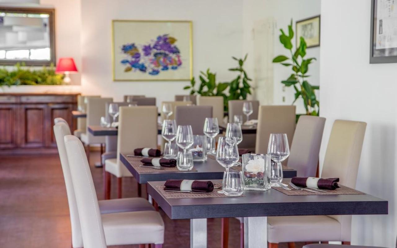 ristorante-green-park-2-1280x800 (1)