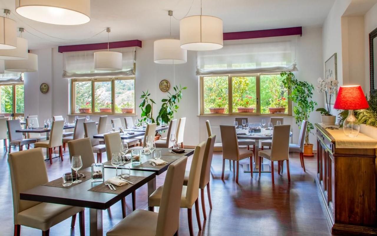 ristorante-green-park-3-1280x800
