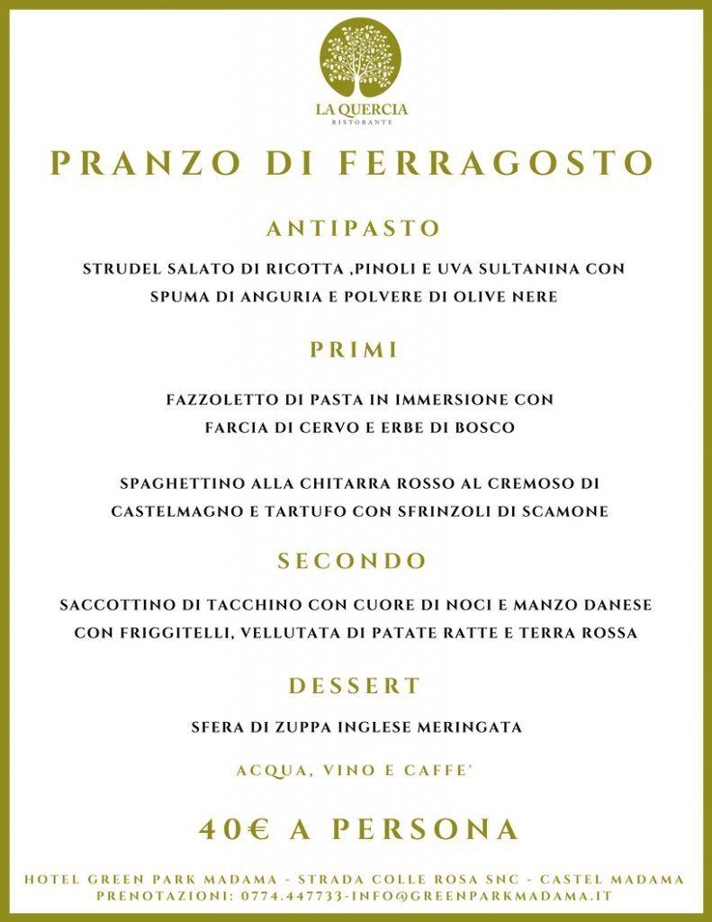 ferragosto-menu_GPM
