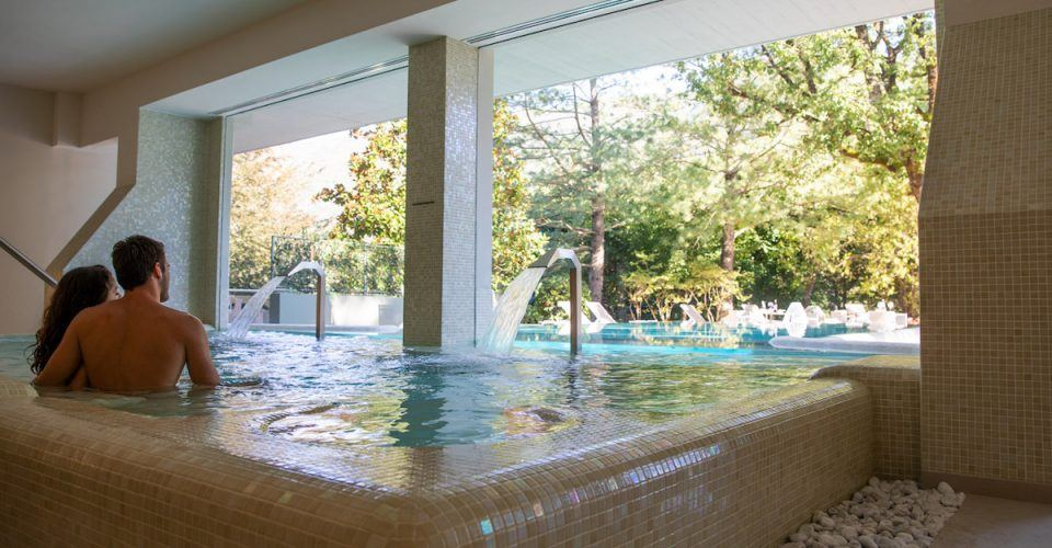 spa-wellness-green-park-madama-2
