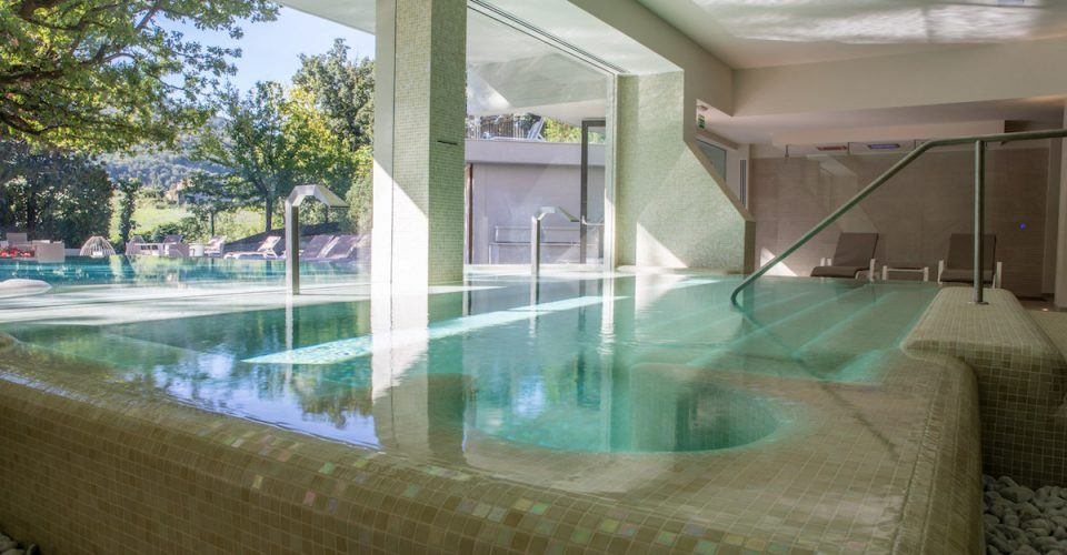 spa-wellness-green-park-madama-6