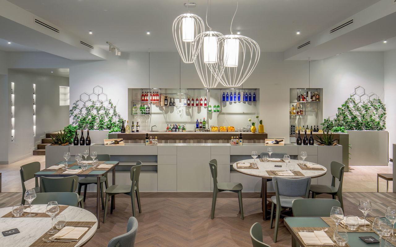 ristorante-la-quercia-tivoli-6