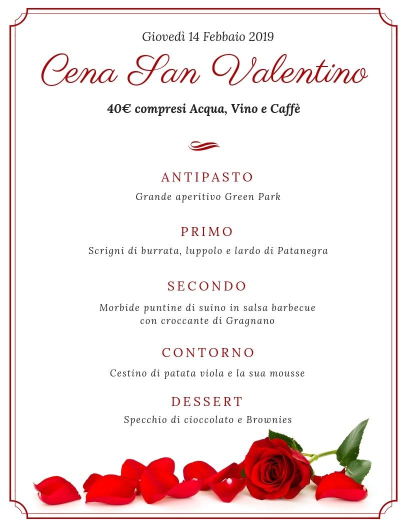 menu-GPM-san-valetnino-2019