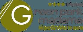 GreenParkMadama
