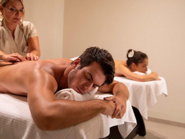 massaggi tivoli